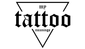 My Tattoo Meanings